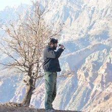 طرح ممنوعیت شکار در گیلان