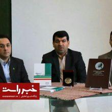 نخستین جشنواره جایزه ادبی استاد فرض پور ماچیانی در رشت برگزار می شود