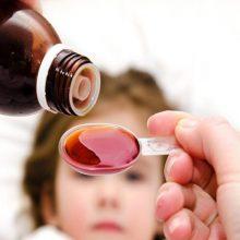 سخنگوی سازمان غذا و دارو ضمن هشدار درباره مصرف بدون تجویز داروهای ضدسرفه و رفع علائم سرماخوردگی در کودکان گفت: مصرف فرآوردههای دارویی برای رفع سرفه و علائم سرماخوردگی