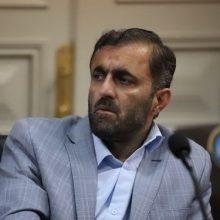 در پی ابهام به وجود آمده پس از انتشار فیلمی از سخنان محمدحسن علیپور، که در جلسه عصر دوشنبه شورا و پس از آبستراکسیون مجدد بیان شده بود، این عضو شور