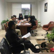 مدیر ستاد محیط زیست و توسعه پایدار شهرداری رشت خبر داد: