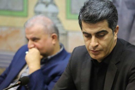فرهام زاهد عضو شورای اسلامی شهر رشت نسبت به برخورد با گروهی که در حال نواختن موسیقی در پیاده راه فرهنگی رشت بودند واکنش نشان داد
