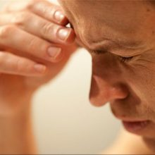 انواع شایع سردرد؛ اگر این نشانهها را دارید مشکوک به میگرن هستید