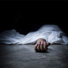 خودکشی دختر 9 ساله به سبک فیلم های بالیوودی