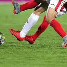 لیست تیم ملی فوتبال ایران اعلام شد