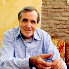 پدر «ژپتو» درگذشت