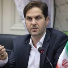 شصت و یکمین جلسه شورای شهر برگزار و در پایان حامد عبدالهی به عنوان شهردار منتخب رشت معرفی شد.