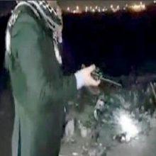 شهرداری اهواز سوزاندن ۳۰۰ قلاده سگ را تایید کرد: لاشه بودند!