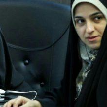 انتصاب سرپرست خبرگزاری مهر در استان گیلان