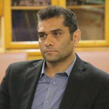 ثبات مدیریتیِ مجموعه شهرداری در روزهای پرتلاطم شورا نشینان