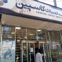 از جیب هر ایرانی چقدر بابت بدهی موسسات اعتباری برداشتند؟