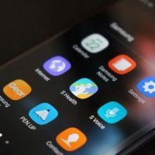 جزییات شناسایی صدها نرمافزار موبایلی آلوده به بدافزار