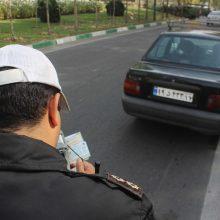 کمتر از 20 روز تا پایان مهلت بخشودگی برخی جرائم رانندگی