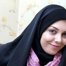 سخنان بیپرده آزاده نامداری درباره ممنوعالتصویری و اختلافش با فرزاد حسنی