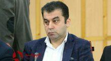 مدعیان انقلابی گری واستانداری که حافظ وحدت ملی است