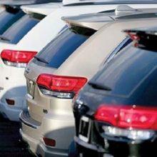 قیمت انواع خودرو در بازار امروز ۹۸/۱۰/۲۴+ جدول