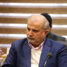 شورای پنجم با انتخاب شهرداری کارآمد ضعف در عملکرد خود را جبران کند