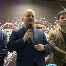 نخستین همایش پاکیاران شهر باران های نقره ای برگزار شد