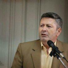 سومین شهردار رشت تأیید نشد
