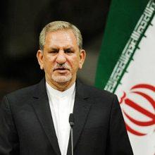 بازگشت ایران به برجام کار سادهای است